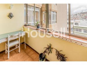 Piso en venta de 118 m² en Avda. de Canarias, 35002 en...