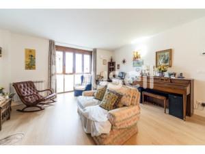 Piso en venta de 70 m² Calle Nagusia, 20810 Orio (Gipu...