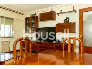 Piso en venta de 118m² en Calle La Dulzaina, 40003 Seg...