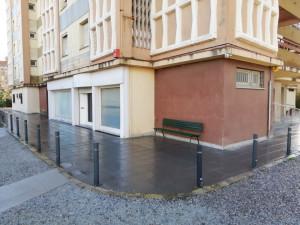 L-276. Local en venta en Figueres