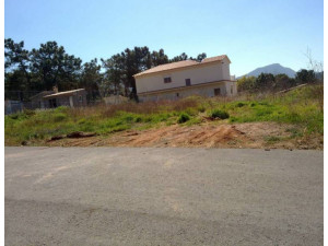 Terreno en venta-Zona Pobla Tornesa