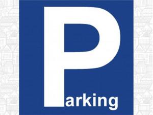 parking en Valleslona