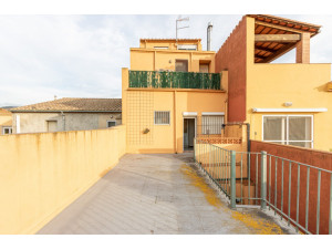 Casa en venta en Vilajuiga