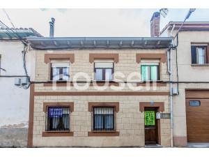 Chalet en venta de 147 m² Travesía De Palencia, 34800...