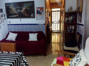 Casa en Vilanova i la Geltru