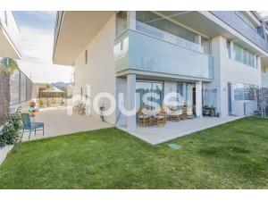 Piso en venta de 121 m² Urbanización Faisanera, 40194...