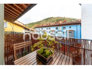 Dúplex en venta de 108 m² en Calle Erdikale, 20740 Ze...