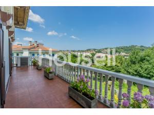 Casa en venta de 400 m² Camino Gazteluzahar, 20305 Iru...