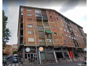 Piso en venta en Segovia de 88 m2