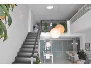 Precioso piso nuevo en Sant Pere de Ribes
