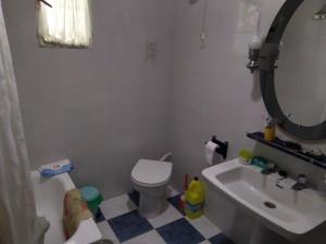 Casa-Chalet en Venta en Jaen Jaén PUENTE JONTOYA PUENT...