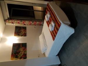 Apartamento en Compartir en Palma De Mallorca Baleares ...