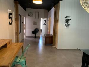 Habitaciones en alquiler para ESTUDIANTES en Alcoy