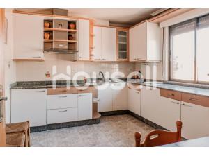 Piso en venta de 137 m² Calle Navaliegos, 24402 Ponfer...