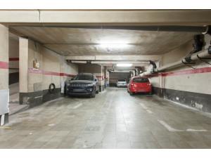 Plazas de parking en venta en calle Buscarons.