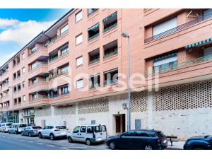 Piso en venta de 77 m² Avenida Ingenieros del Minister...