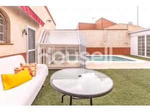 Casa en venta de 150 m² Calle Santa Lucía, 16660 Pedr...