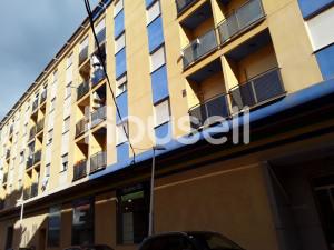 Piso en venta de 95 m² Calle Virgen de la Paciencia, 1...