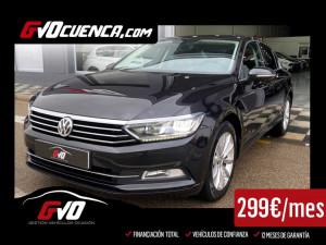 Volkswagen Passat 2.0 TDI 150 CV DSG ADVANCE