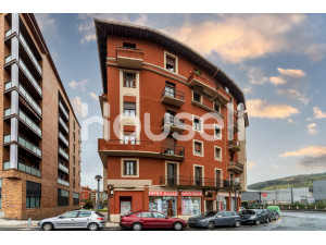 Piso en venta de 75 m² Camino San Marcos Errepidea , 2...