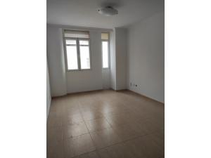 Cardones - Arucas, piso en venta