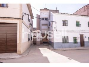 Chalet en venta de 150 m² Calle Ramón y Cajal, 16630 ...