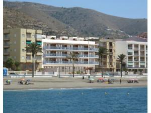 Torrenueva - Primera línea de playa, en Paseo Marítim...