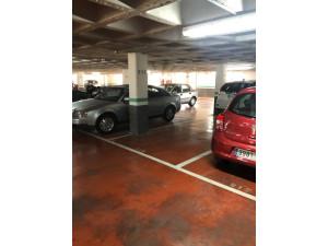 Parking coche en Venta en Elche Alicante