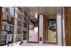 Casa-Chalet en Alquiler en Villalgordo Del Jucar Albace...