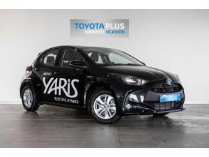 Toyota Yaris 120H ACTIVE TECH