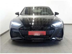 Audi A7 Sportback RS7 Dynamic Ceramicos