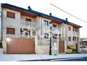 Casa en venta de 370 m² Rúa do Toural, 32550 Viana do...