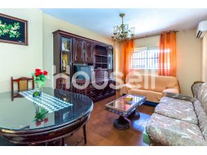 Piso en venta de 118 m² en Calle de la Flor, 13200 Man...