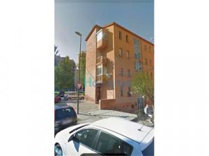 Piso en venta en Lleida de 35 m2
