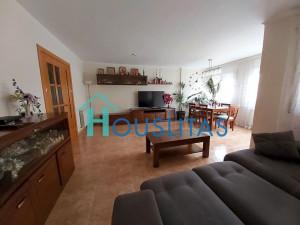 Piso en venta en Lleida de 140 m2