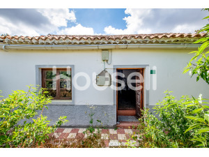 Chalet en venta de 80m² en Carretera GC-604 KM6, 35369...