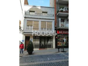 Casa en venta de 300 m² Calle Mártires, 26500 Calahor...