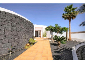 Casa-Chalet en Venta en Costa Teguise (Lanzarote) Las P...