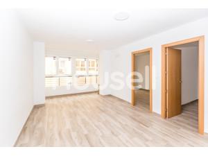 Piso en venta de 114m² en Calle Joaquín Peralta, 0400...