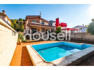 Casa de 360 m² Calle Baeza , 23160 Villares (Los) (Ja�...