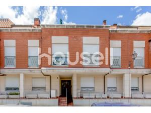 Piso en venta de 87 m² Camino la Torrecilla, 34004 Pal...