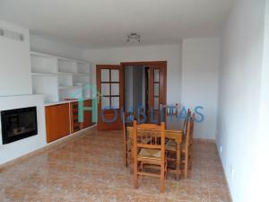 Piso en venta en Lleida de 110 m2