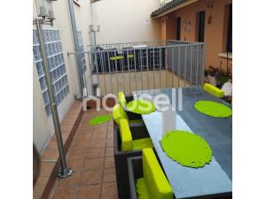 Chalet en venta de 160m² en Ibaiondo Kalea, 01240 Aleg...