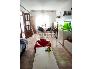 Casa en venta de 150m² en Calle La Hierbabuena, 13250 ...