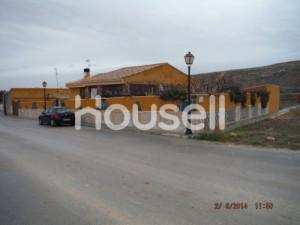 Casa en venta de 140 m² Calle Gregorio Blanco, 16410 H...
