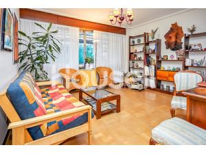 Piso en venta de 115 m² Calle Ramon Ortiz de Zarate, 0...