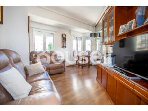 Piso en venta de 89m² en Calle Vicente Aleixandre, 010...