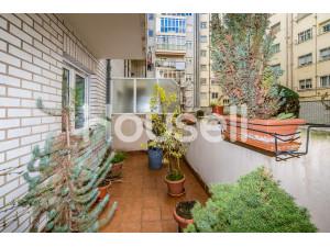 Piso en venta de 101 m² Calle Murillo , 24005 León