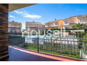Casa en venta de 158 m² Calle Pozas, 05420 Sotillo de ...
