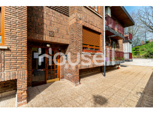 Piso en venta de 70 m² Calle Merkezabal, 20009 Donosti...